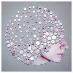 Fragmenta, l'opera di Micaela Lattanzio sulla frammentazione dell'identità femminile | Collater.al