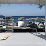 Santorini, the spot island | Collater.al