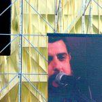 Nos Primavera Sound 2017 – Saudade, Salsedine e Sound System | Collater.al