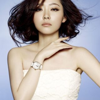 Jane Zhang | Collater.al