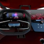 La Renault TreZor vince il Design Award for Concept Cars & Prototypes | Collater.al