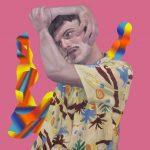 La nostra intervista a Ever, lo street artist in mostra alla galleria Varsi di Roma | Collater.al 1
