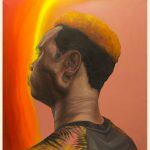 La nostra intervista a Ever, lo street artist in mostra alla galleria Varsi di Roma | Collater.al 4