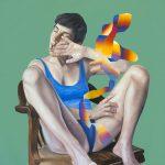 La nostra intervista a Ever, lo street artist in mostra alla galleria Varsi di Roma | Collater.al 5