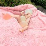 Soft Tissue, l'inaspettata sensualità femminile di Prue Stent e Honey Long | Collater.al