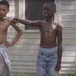 Element., l'ultimo video di Kendrick Lamar | Collater.al