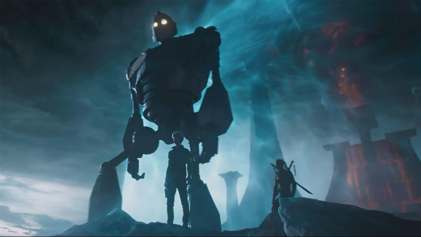 Ready Player One, il nuovo film di Steven Spielberg   Collater.al