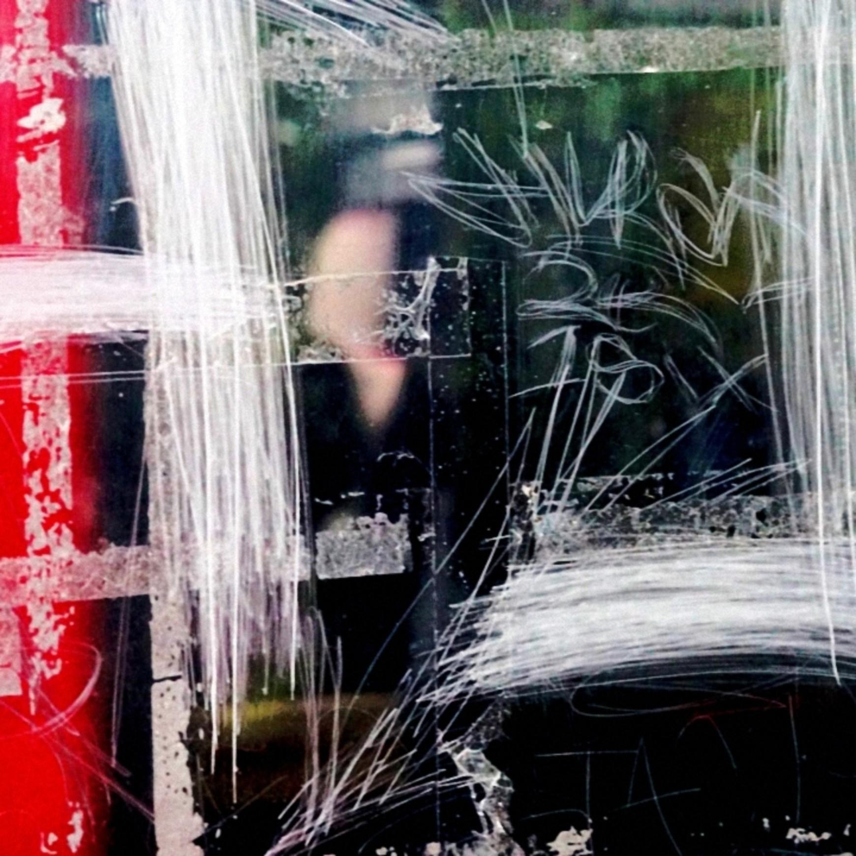 Bus Stop, il progetto anti-fotografico di Stephen Calcutt | Collater.al 8