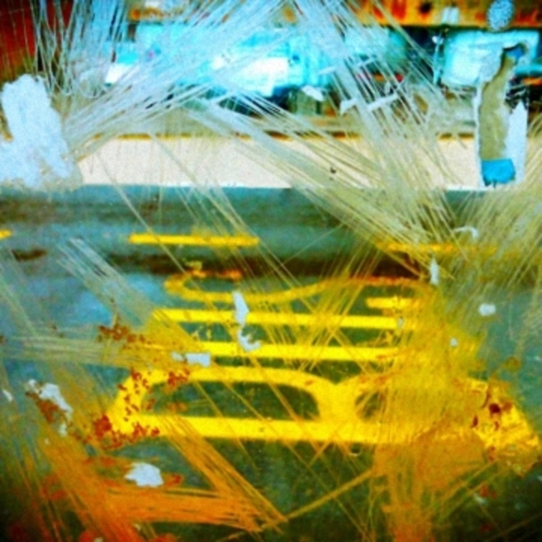 Bus Stop, il progetto anti-fotografico di Stephen Calcutt | Collater.al 9
