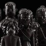 I personaggi di Game of Thrones interpretati da El Grand Chamaco   Collater.al