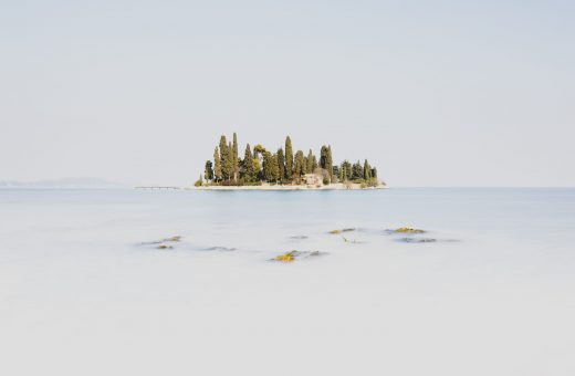 Light Tellers – L'intervista di What Italy Is a Cèdric Dasesson