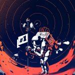Le illustrazioni dense e sci-fi di Gabriel Silveira | Collater.al