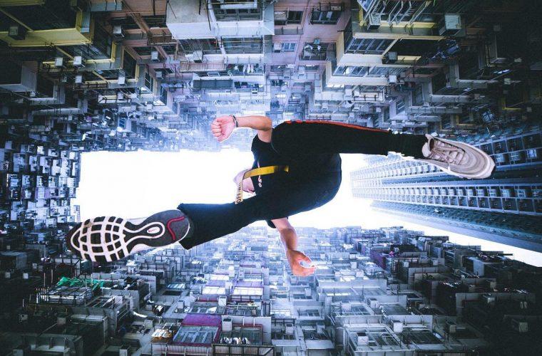 InstHunt – 5 incredibili scatti Street Style