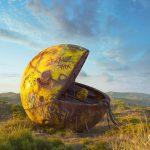 La fine del mondo secondo Filip Hodas | Collater.al