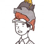 Le adorabili gif di Nimura Daisuke   Collater.al