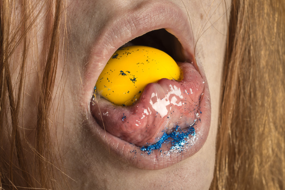 Le misteriose narrazioni fotografiche di Joanne Leah | Collater.al 1