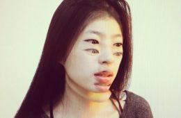 Shuhua Liz Xiong