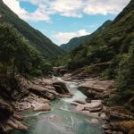 Le meraviglie del Canton Ticino, Valle Verzasca e Vallemaggia | Collater.al