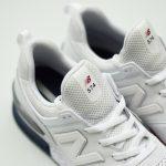 New Balance lancia la 574 Sport | Collater.al