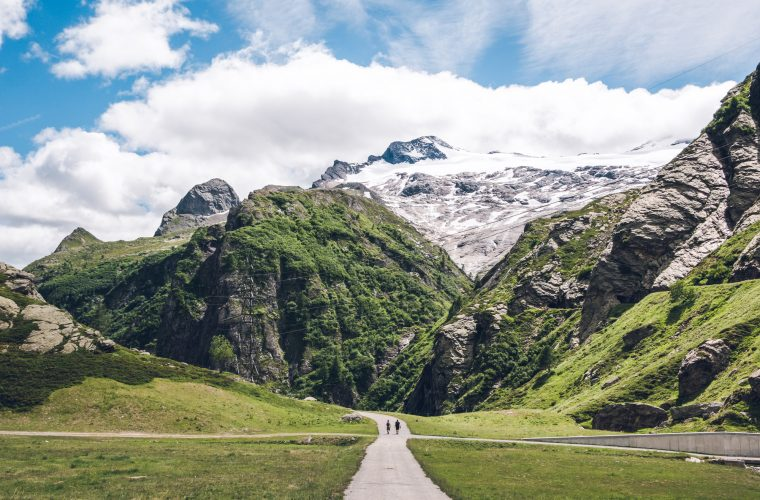 Le meraviglie del Canton Ticino, tra Valle Verzasca e Vallemaggia
