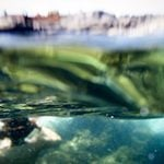 """Il progetto fotografico """"Point de fuite comme Point de vue"""" di Riccardo Fisichella arriva in Sicilia"""