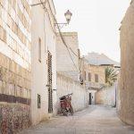Light Tellers intervista di What Italy Is a Elena Orlando | Collater.al 6