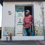 5 artisti per 5 muri, Festiwall torna a Ragusa con la sua terza edizione   Collater.al 6