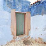 Anna Roberts dipinge sogni ad occhi aperti | Collater.al 12