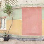 Anna Roberts dipinge sogni ad occhi aperti | Collater.al 14