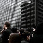 City-Space,-il-progetto-fotografico-di-Clarissa-Bonet-_-Collater.al_19