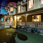 House of Eternal Return, Meow Wolf Collective | Collater.al 3