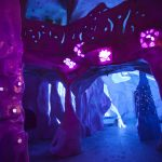 House of Eternal Return, Meow Wolf Collective | Collater.al 7