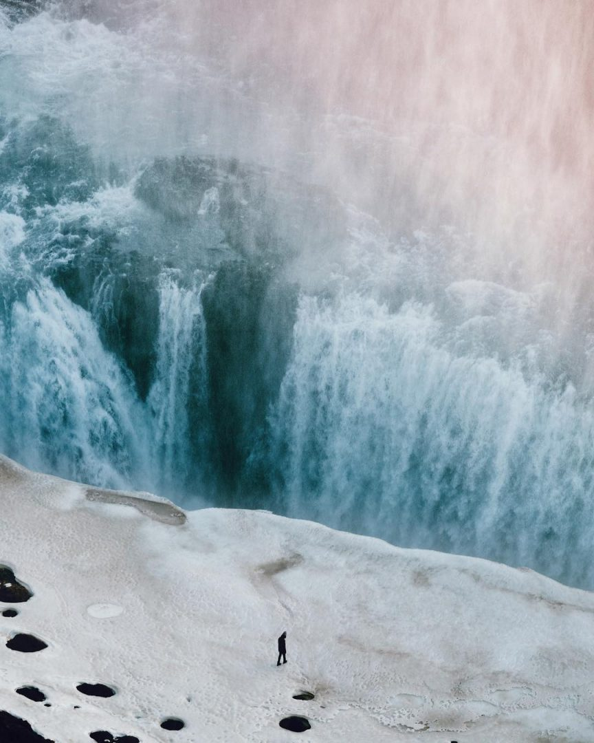 InstHunt – The 10 best photos on Instagram this week