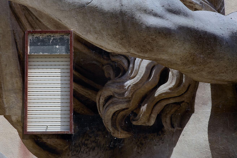 Macrosomia, il nuovo progetto di SBAGLIATO in Sicilia | Collater.al 10