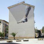 Macrosomia, il nuovo progetto di SBAGLIATO in Sicilia | Collater.al 8