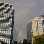 Road to the Future, due giorni allo IAA di Francoforte con Bosch | Collater.al 8