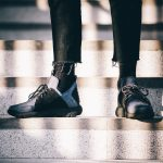 Shape The City Samuel Heron Timberland Flyroam | Collater.al 2