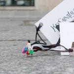 The little people project, la micro street art di Slinkachu | Collater.al 6