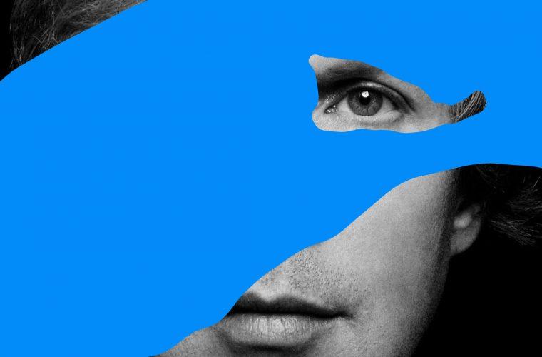 Colors, il nuovo album di Beck