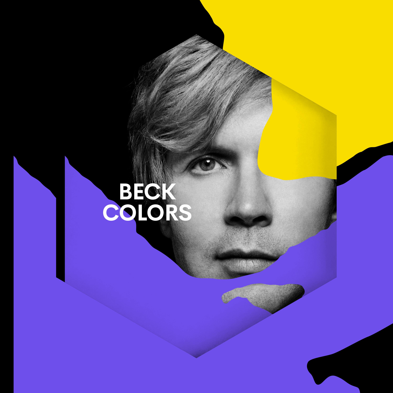 Colors, il nuovo album di Beck Hansen aka Beck | Collater.al