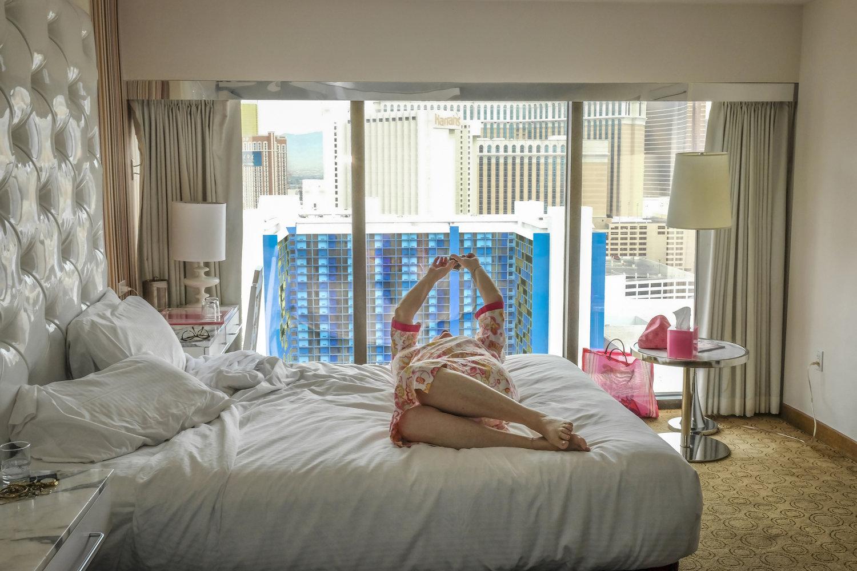 Attirant American Bedroom, Un Ritratto Americano Tramite Camere Da Letto |  Collater.al 1 ...