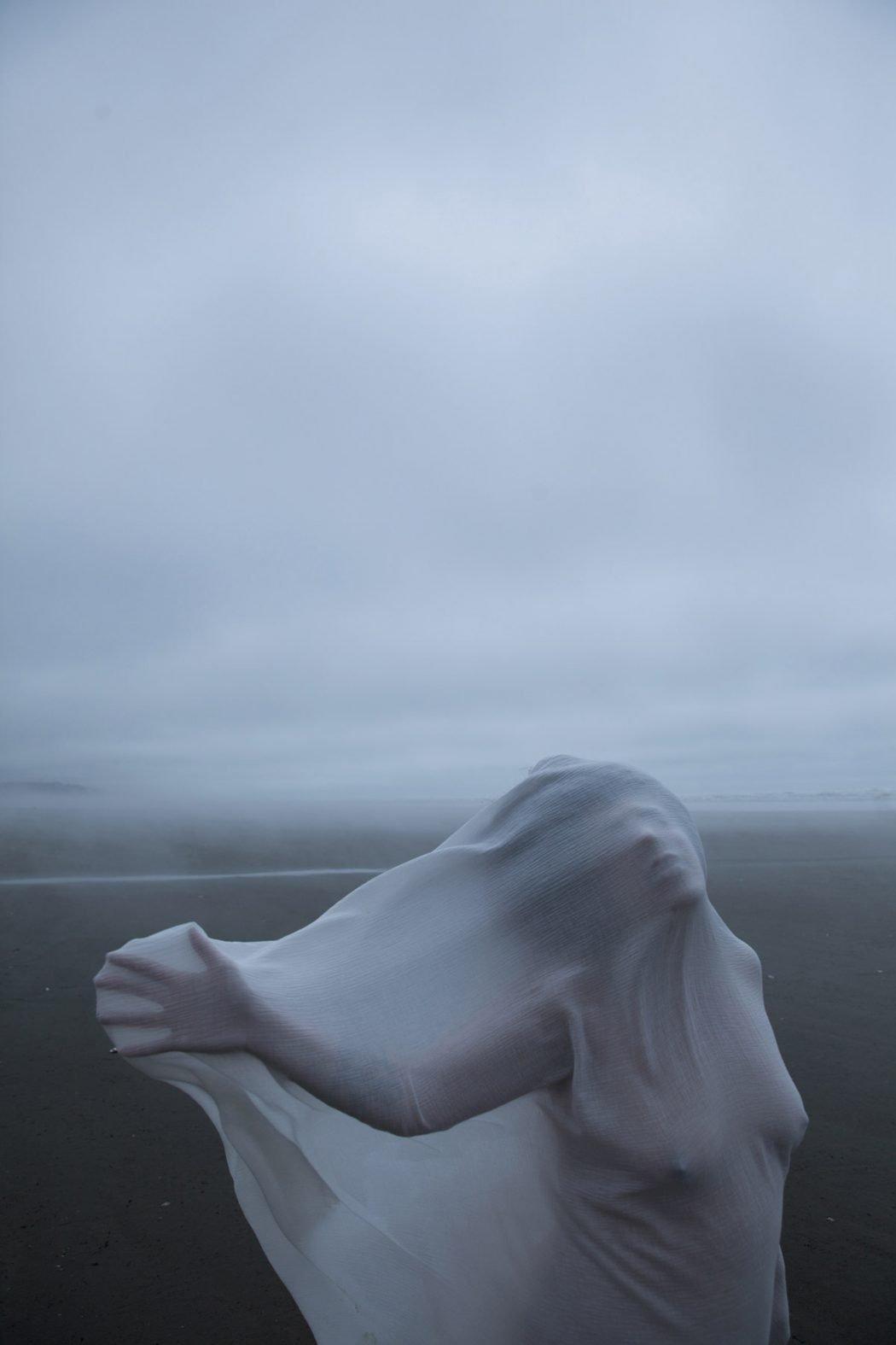 Awakening The Spirit, la poetica di Chrissie White | Collater.al 8