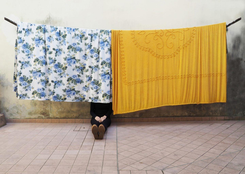 Bucato, la fotografia semplice di Sandra Lazzarini | Collater.al 6