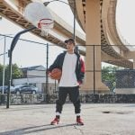 The Jordan Brand Holiday '17 Collection – Collater.al