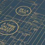 Hip Hop Love Blueprint A History of Hip Hop   Collater.al 10