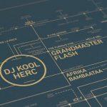 Hip Hop Love Blueprint A History of Hip Hop   Collater.al 5
