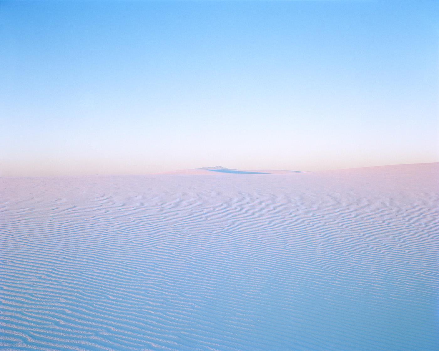 I paesaggi americani fotografati da Luca Tombolini | Collater.al 10