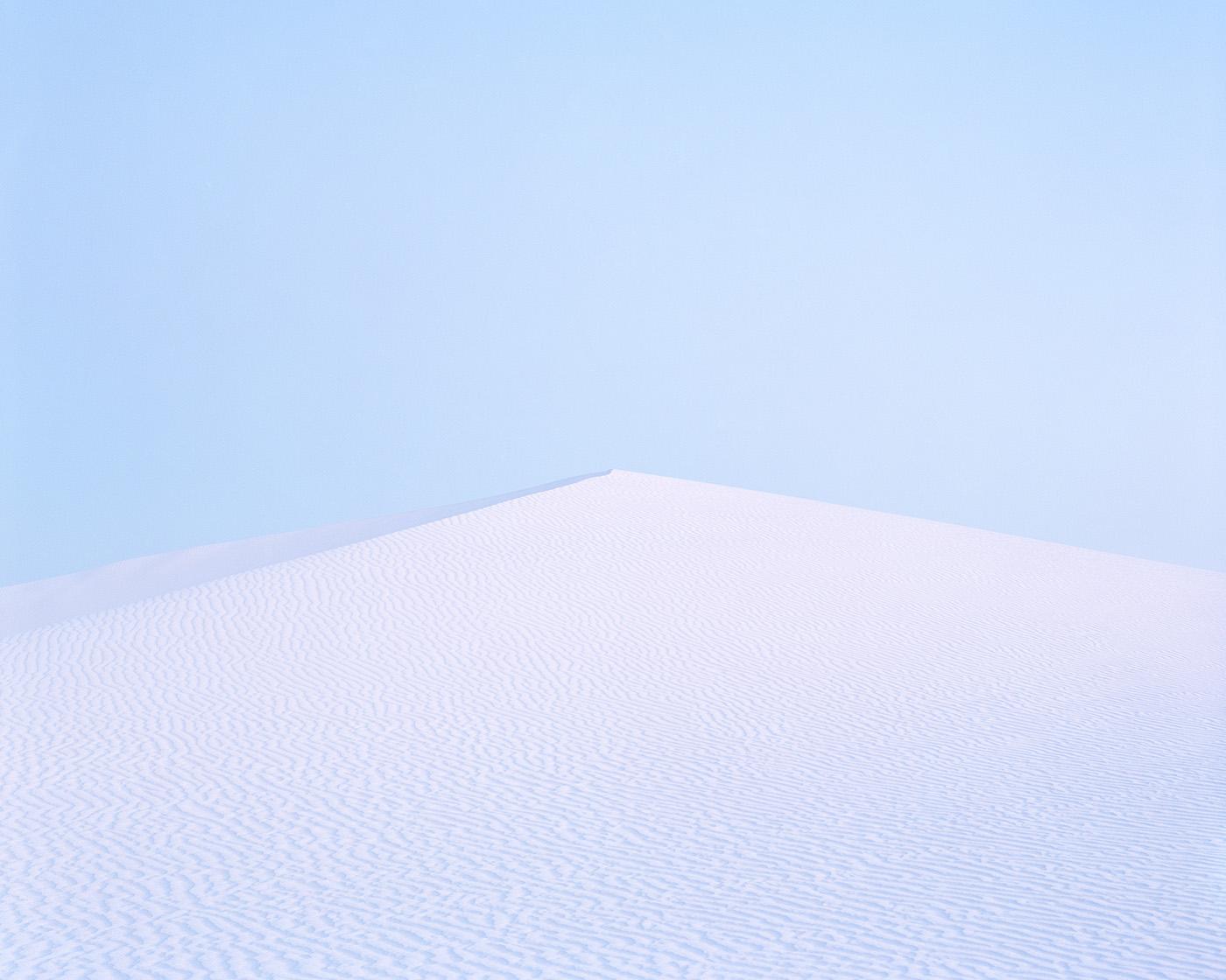 I paesaggi americani fotografati da Luca Tombolini | Collater.al 4