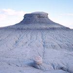I paesaggi americani fotografati da Luca Tombolini | Collater.al 7