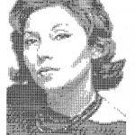 I ritratti dattiloscritti di Alvaro Franca | Collater.al 5